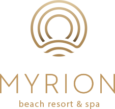 Myrion Beach Resort & Spa